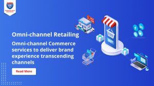 Omni-channel-Commerce-services-to-deliver-brand-experience-transcending-channels800x450
