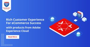 Rich-Customer-Experience-For-eCommerce-Success1200x628