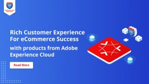 Rich-Customer-Experience-For-eCommerce-Success800x450