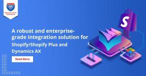 Shopify-Shopify-Plus-and-Dynamics-AX1200x628