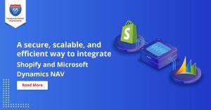 Shopify-and-Microsoft-Dynamics-NAV1200x628