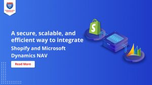 Shopify-and-Microsoft-Dynamics-NAV800x450