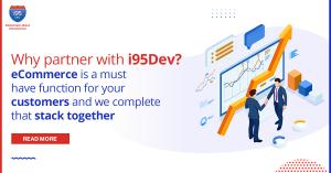 i95Dev-Partner-Facebook.png