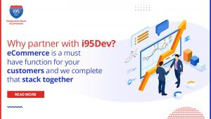 i95Dev-Partner-Twitter.png